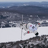 2020-01-25 10 32 101910-worldcup freestyle tremblant