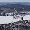 2020-01-25 10 32 101909-worldcup freestyle tremblant
