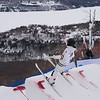 2020-01-25 10 32 101904-worldcup freestyle tremblant
