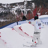 2020-01-25 10 32 091901-worldcup freestyle tremblant