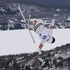 2020-01-25 10 32 101912-worldcup freestyle tremblant