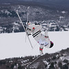 2020-01-25 10 32 101913-worldcup freestyle tremblant