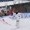 2020-01-25 10 32 091900-worldcup freestyle tremblant