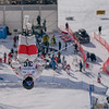 2020-01-24 13 33 040201-worldcup freestyle tremblant