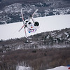 2020-01-25 09 35 341025-worldcup freestyle tremblant