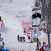 2020-01-24 13 49 440614-worldcup freestyle tremblant