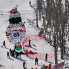 2020-01-24 13 35 020278-worldcup freestyle tremblant