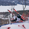 2020-01-25 09 58 091550-worldcup freestyle tremblant