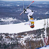 2020-01-25 09 55 561518-worldcup freestyle tremblant_1