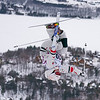 2020-01-25 09 52 401436-worldcup freestyle tremblant