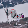 2020-01-25 10 48 202731-worldcup freestyle tremblant