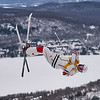 2020-01-25 10 48 322766-worldcup freestyle tremblant