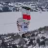 2020-01-25 09 27 320848-worldcup freestyle tremblant