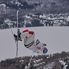 2020-01-25 10 46 572630-worldcup freestyle tremblant