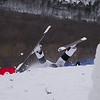 2020-01-25 09 58 101562-worldcup freestyle tremblant
