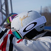 2020-01-24 13 49 100527-worldcup freestyle tremblant