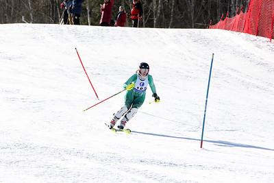 Alpine at Cochrans 2/15