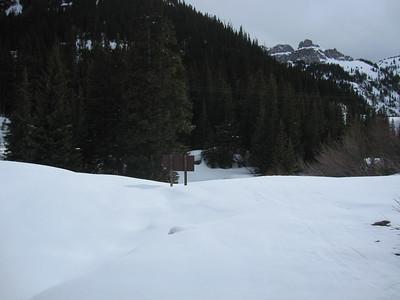 BC Skiing - 5/2/2017