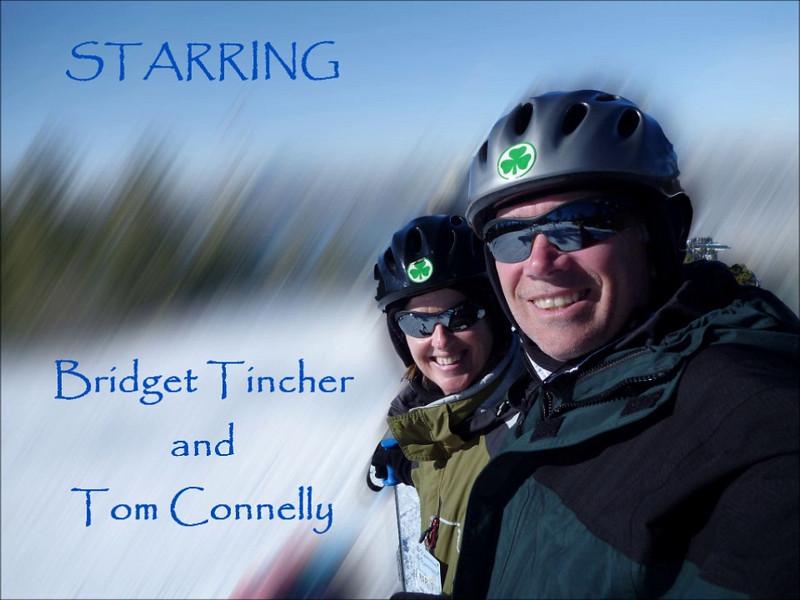 C:UsersTomAppDataLocalTempBig Bear - Snow Summit 2 11