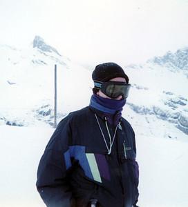 Engelberg 1995