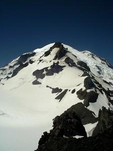 Mt. Tahoma.