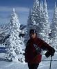 Utah Skiing Jan 08 Randy 011