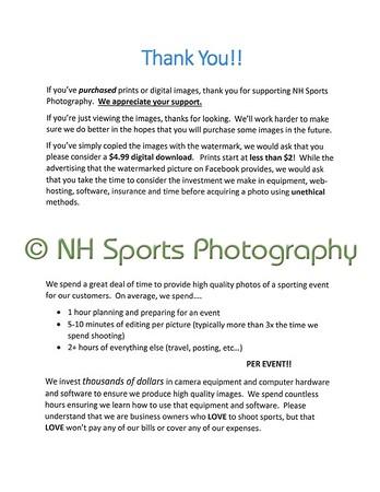 NHSP-ThankYouBanner