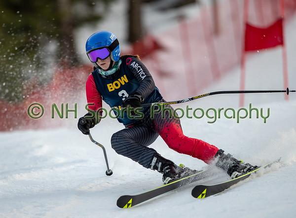 NHIAA-Ski-G-20190104-111