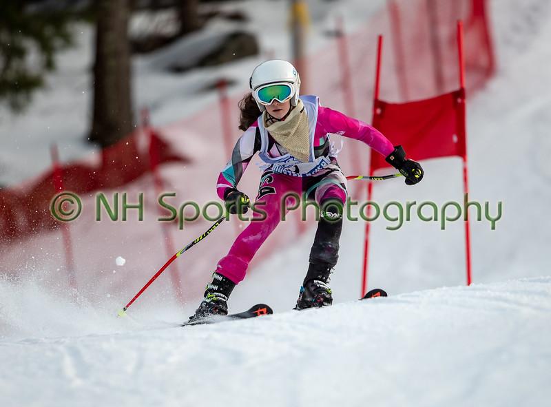 NHIAA-Ski-G-20190104-121