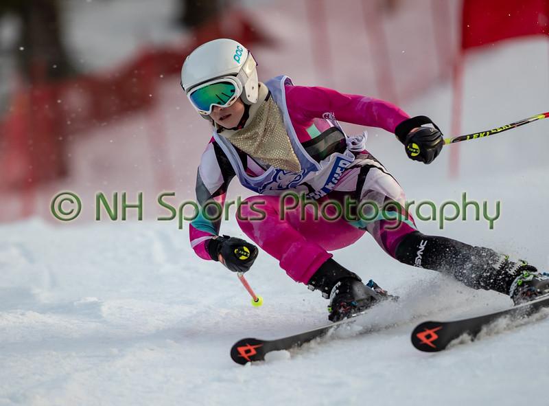 NHIAA-Ski-G-20190104-123
