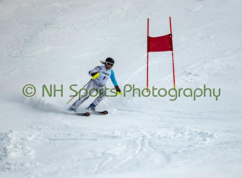 NHIAA-Ski-G-20190104-100