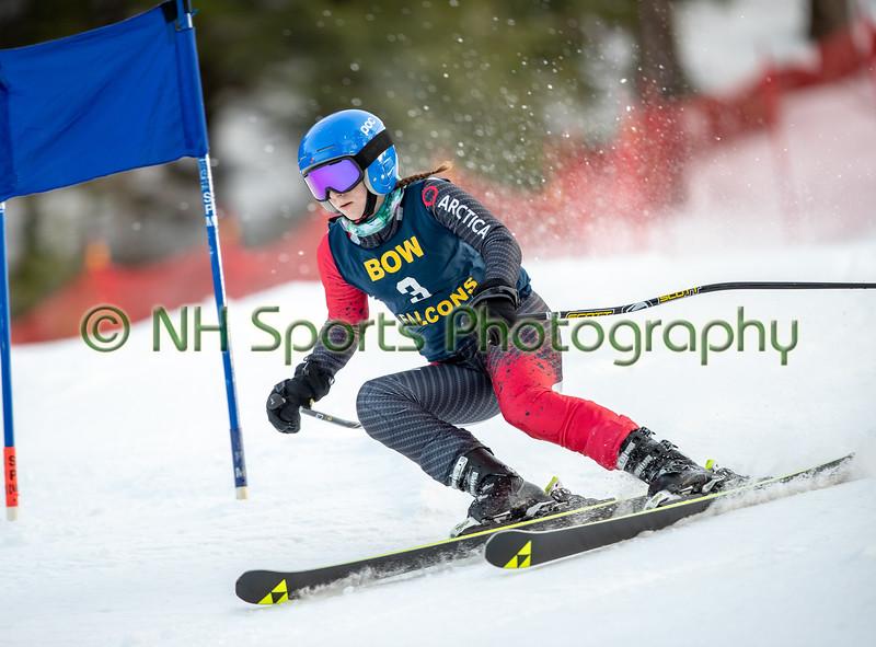 NHIAA-Ski-G-20190104-113