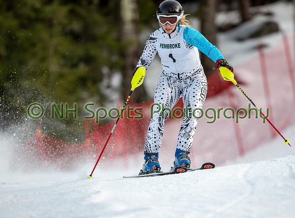 NHIAA-Ski-G-20190104-105