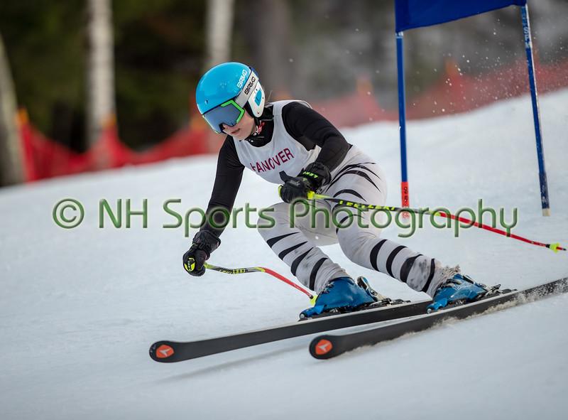 NHIAA-Ski-G-20190104-119