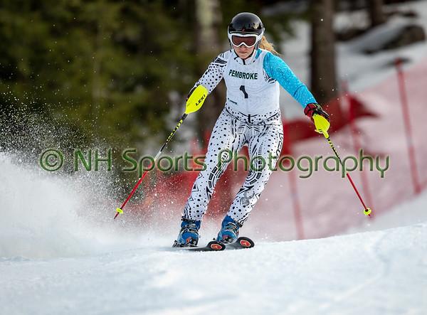 NHIAA-Ski-G-20190104-103