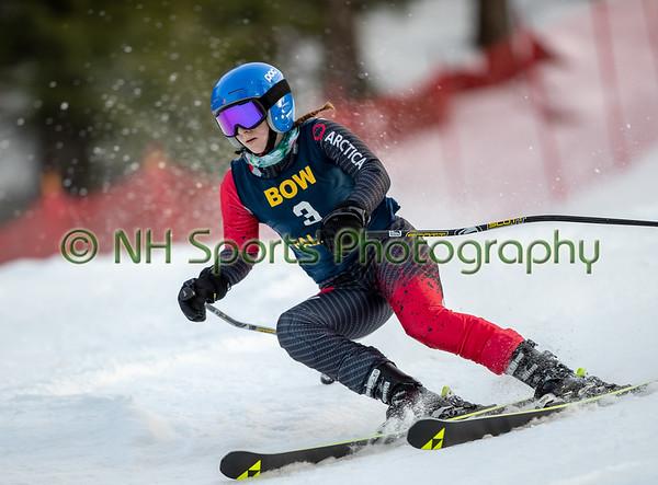 NHIAA-Ski-G-20190104-112