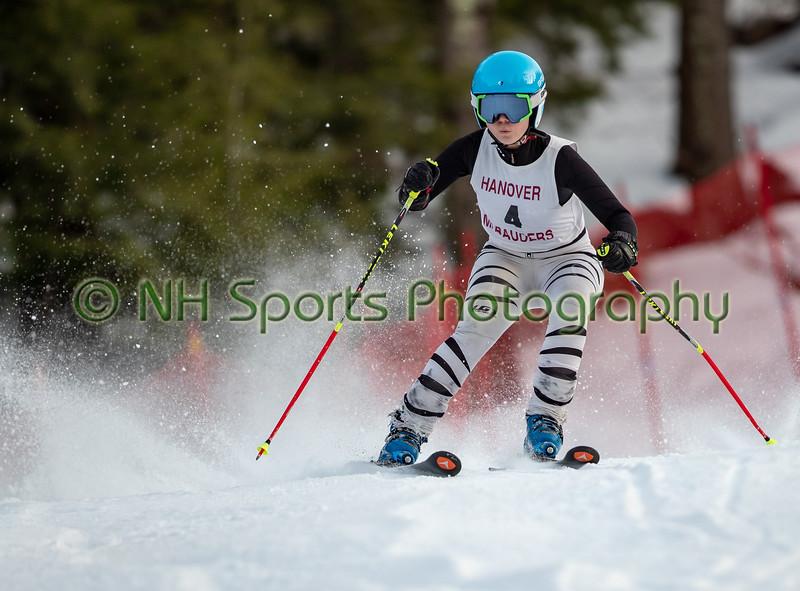 NHIAA-Ski-G-20190104-115