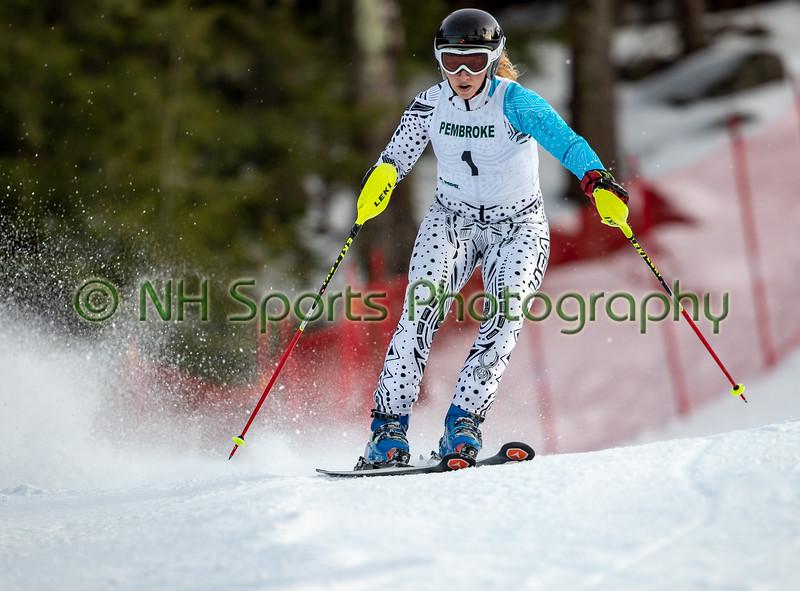 NHIAA-Ski-G-20190104-104
