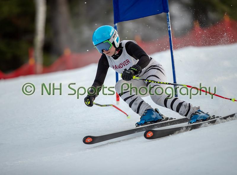 NHIAA-Ski-G-20190104-118
