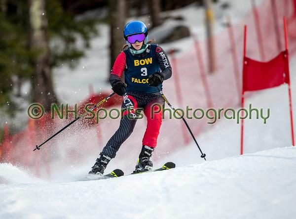 NHIAA-Ski-G-20190104-110