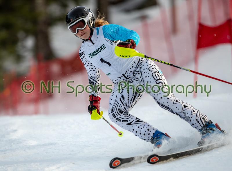 NHIAA-Ski-G-20190104-107