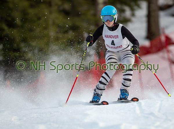 NHIAA-Ski-G-20190104-116