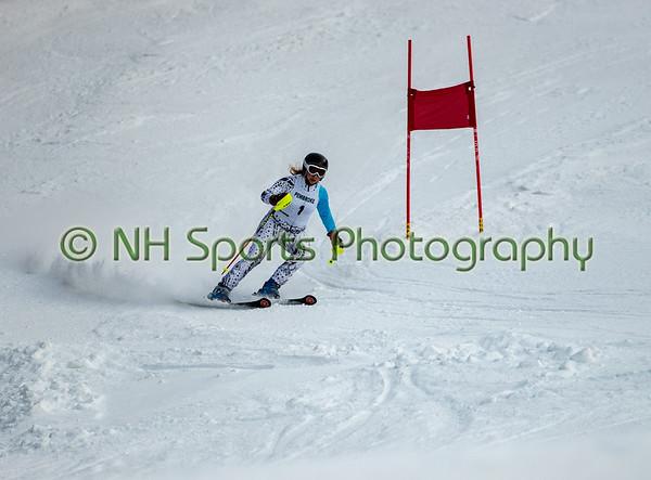 NHIAA-Ski-G-20190104-101