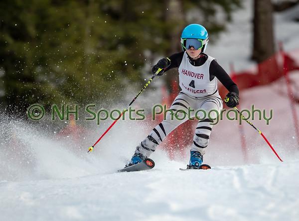 NHIAA-Ski-G-20190104-114