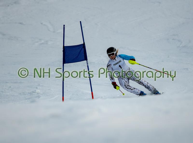 NHIAA-Ski-G-20190104-102