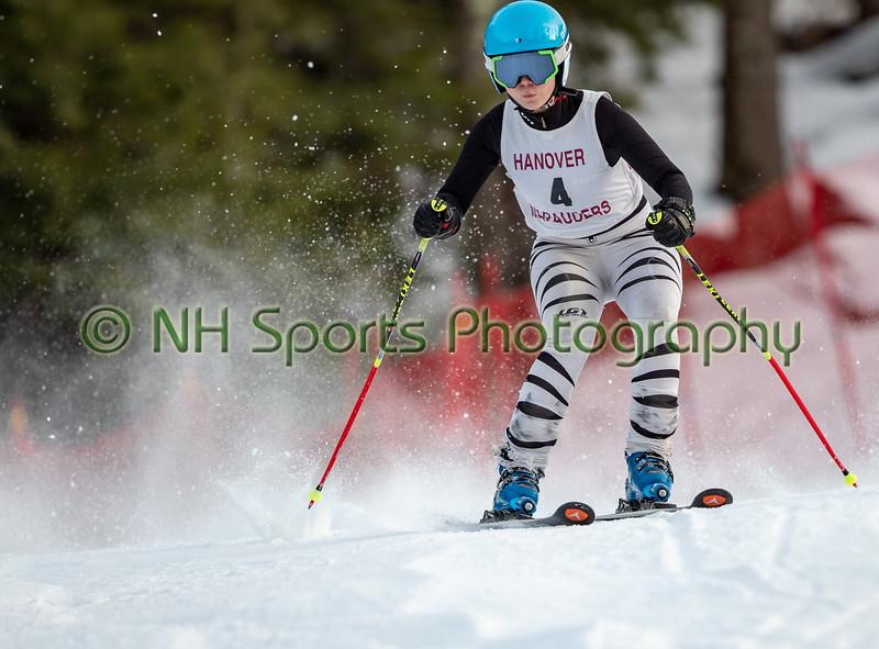 NHIAA-Ski-G-20190104-117