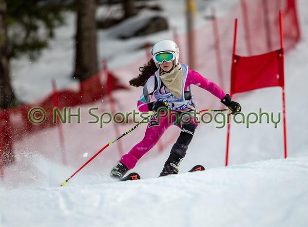 NHIAA-Ski-G-20190104-120