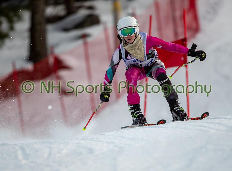 NHIAA-Ski-G-20190104-122