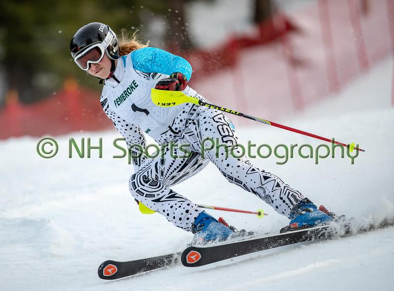 NHIAA-Ski-G-20190104-109