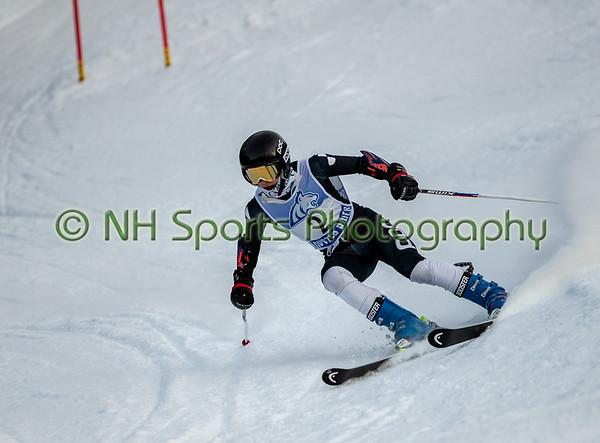 NHIAA-Ski-B-20190104-131